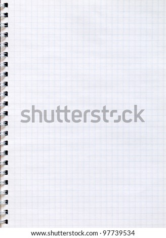 spiral graph paper - Romeo.landinez.co