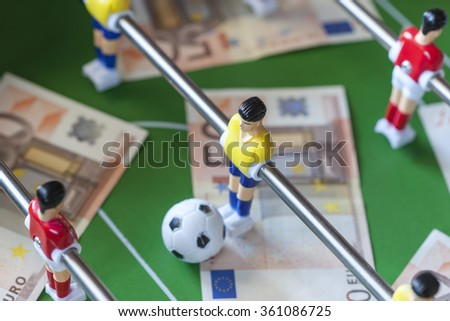 Hasil gambar untuk sports bookies