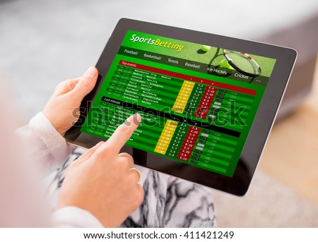 Free gambling on computer rng roulette cruncher ipa