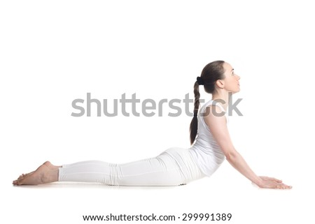 a woman sphinx stock photos images  pictures  shutterstock