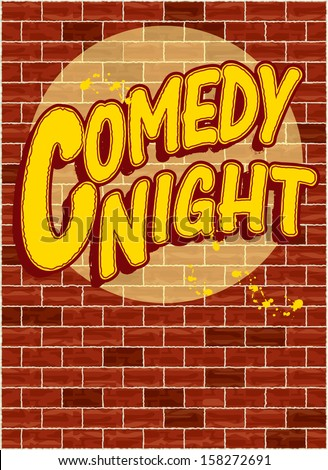 Comedy Club Stock Images, Royaltyfree Images & Vectors. Airborne Signs. Symptom Postpartum Depression Signs. Libra Libra Signs Of Stroke. Honey Signs Of Stroke. Airport Check In Signs Of Stroke. Lung Infection Signs. Game Signs. Infant Signs