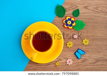 Spring Stock Images, Royalty-Free Images & Vectors ...