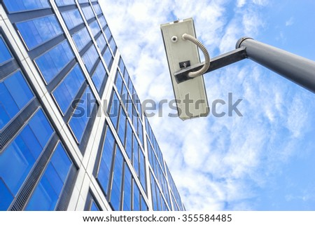 Stock images royalty free images vectors shutterstock for Modern pole builders