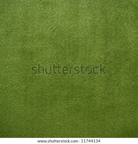 square green background - carpet texture