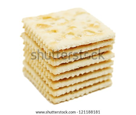 stacks crackers 8ct a stack of cheese and crackers a stack of crackers ...