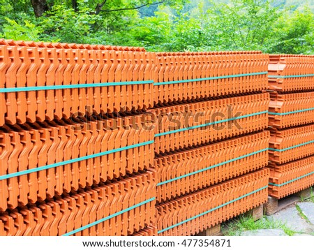 Sloped Roof Stock Images Royalty Free Images Amp Vectors