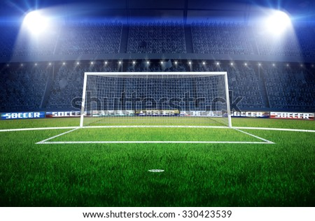 association football and substitute goalkeeper essay One of the players is considered a goalkeeper (goalie) and that player's objective is not to allow the ball to go into the goal  generally, the football field.