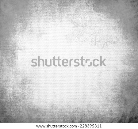 stained fabric background - stock photo