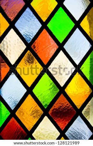 Stained Glass Stock Images Royalty Free Images Amp Vectors