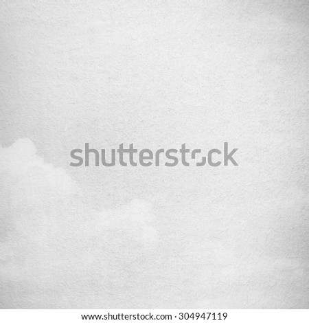 stained paper canvas texture grunge background