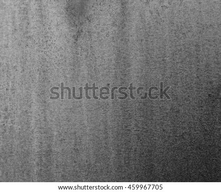 Stainless Steel - stock photo