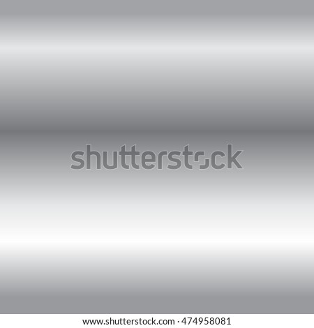 Stainless steel texture. metal texture background.
