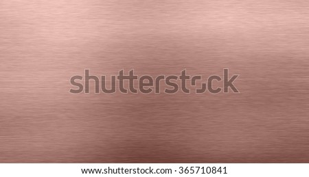 Stainless steel texture (rose gold color )