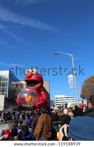 Sesame street characters stock photos royalty free images for Fish stamford ct