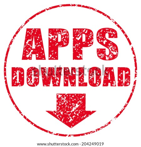 Stamp - APPS Download