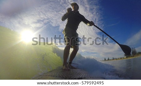 Paddle Stock Images Royalty Free Images Amp Vectors