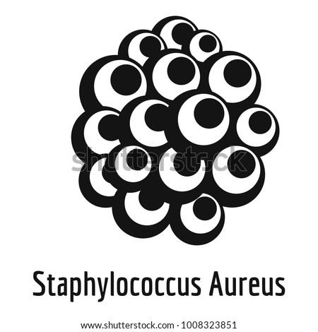 how to get staphylococcus aureus