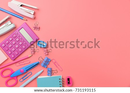 Stationary Stock Images Royalty Free Images Amp Vectors