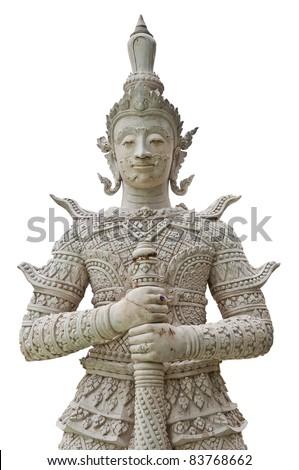 Angel Thai Massage Phuun Thai - Veellustig, Ålder:35