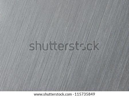 Steel - stock photo