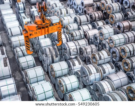 Coil Stock Images Royalty Free Images Amp Vectors