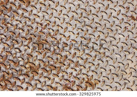 steel plate background,abstract background. - stock photo