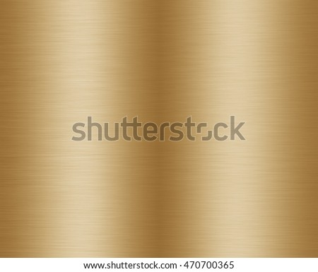 steel plate background ro texture