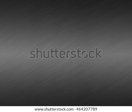 Steel plate  metal background or texture