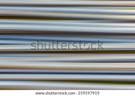 steel rod for construction job  - stock photo