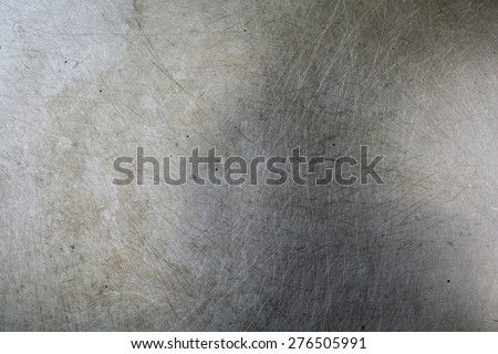 steel texture  - stock photo
