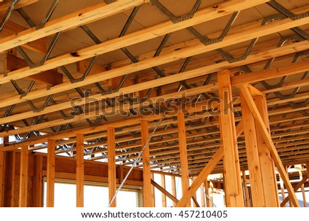 Valladolid spain june 19 2016 cheeses stock photo 450247924 shutterstock - Steel framing espana ...