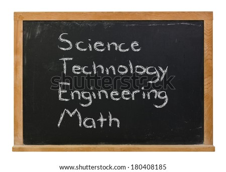 Technology In Science