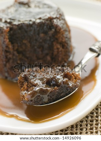... sticky toffee pudding gerry s gold medal sticky toffee pudding sticky