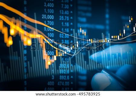 Bazaar ktj forex index