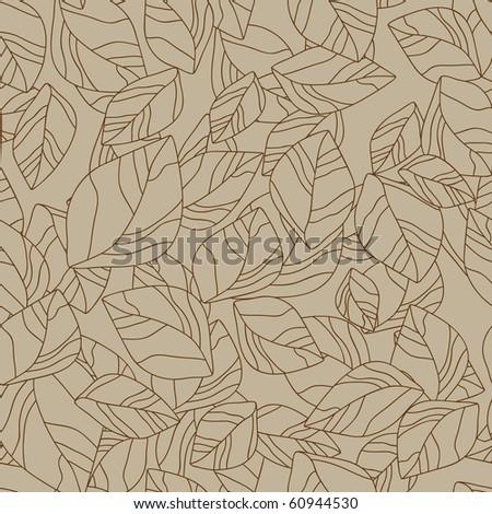 Stock  Illustration - stock photo
