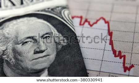 Forex trading spouses lines trend