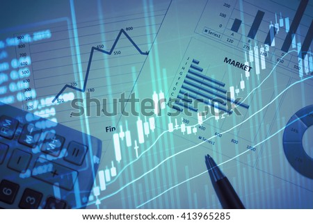 Forex is labeled under soft commodities