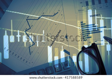 Is forex trading fixed income