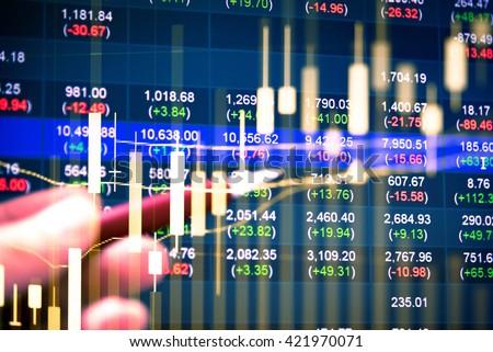 Forex Trading Vocabulary