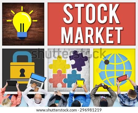 stock market risky