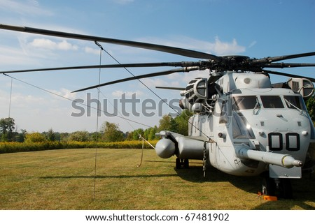 stock pictures of military helicopters and other rotary wing - stock photo