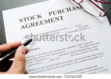 LyaoS Documents Set On Shutterstock