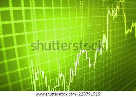 Forex trading success statistics