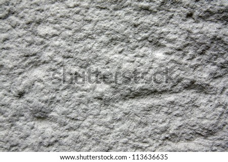 Stone background - stock photo