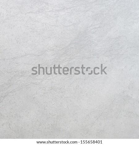 Stone Background. - stock photo