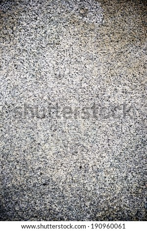 Stone background close up at high resolution - stock photo