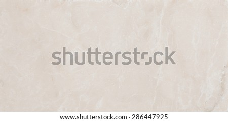 Stone Background Rock Marble Travertine Nature Pattern - stock photo