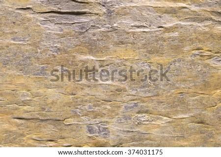 Stone background texture background natural stone. - stock photo