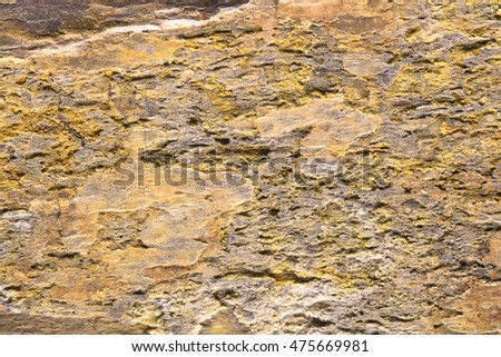 Stone background texture background natural stone.