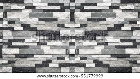 Stone Tile Stock Images, Royalty-Free Images & Vectors | Shutterstock